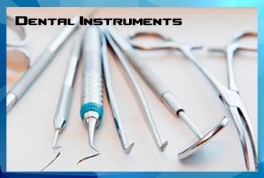 Orthodontic Supplies Ortho Instrument Dental Tools