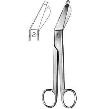 Bandage Scissors Esmarch