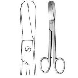Bandage Scissors Lorenz