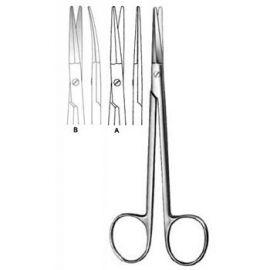 Operating Scissors Kilner
