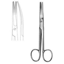 Operating Scissors Mayo