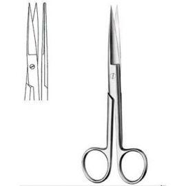 Operating Scissors Standard