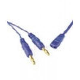 Single Use Bipolar Cable