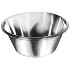 Wash Bowls